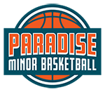 Paradise Minor Basketball