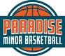 Paradise Minor Basketball